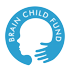 Brain Child Fund Logo