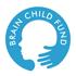 Brain Child Fund Logo